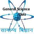 General Science Quiz, Gk Science Quiz Questions and Answers, IQ Test