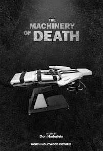 The Machinery of Death