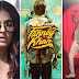 Fanney Khan: All You Need To Know About This Multi Starrer