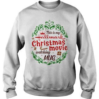 Mike tipton christmas gift