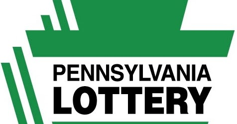 Skook News: Check for Winning Instant Tickets with PA Lottery ...