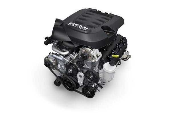 2017 Dodge RAM Power Wagon Price