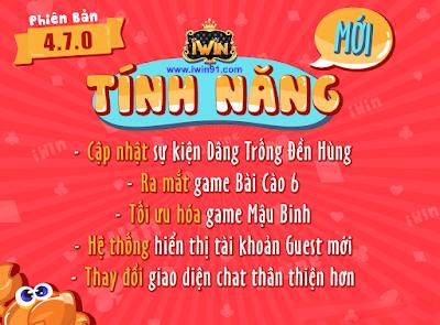 tai game iwin phien ban 4.7.0