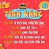 Tải Game iWin Phiên Bản 4.7.0