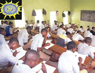 COVID 19: FG & WAEC Reveal New Date For Nigerian Students To Write WASSCE
