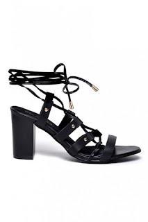 sandale-femei-online-3