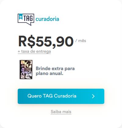 https://taglivros.ofertas.mobi/curadoria-brhkky