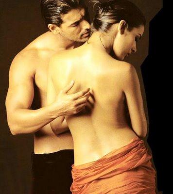 Bollywood Sexy Movie 115