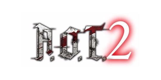 Actu Jeux Vidéo, Koch Media, Koei Tecmo, L'Attaque des Titans : Les Ailes de la Liberté 2, Nintendo Switch, Playstation 4, Xbox One, Jeux Vidéo,