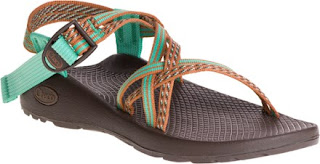 https://www.rei.com/product/897076/chaco-zx1-classic-sandals-womens