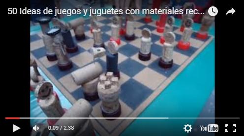 http://agora.xtec.cat/esc-joaquimruyra-blanes/general/fem-joguines-amb-material-de-rebuig/