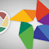 Google Photos [APK to Download] v2.7 Update with New Advanced Editing Tool