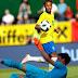 Brasil vence a Áustria em último teste antes do Mundial