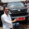 Rizal Ramli Tanya Apa Pentingnya Mobile Legend, Netizen: 'Mobil Legenda' itu Loh Pak