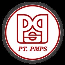 PT Pancamas Pipasakti