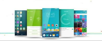 Upgrade: Download Infinix Note 2 X600 (16+1)(16+2)XUI New Version Update price in nigeria
