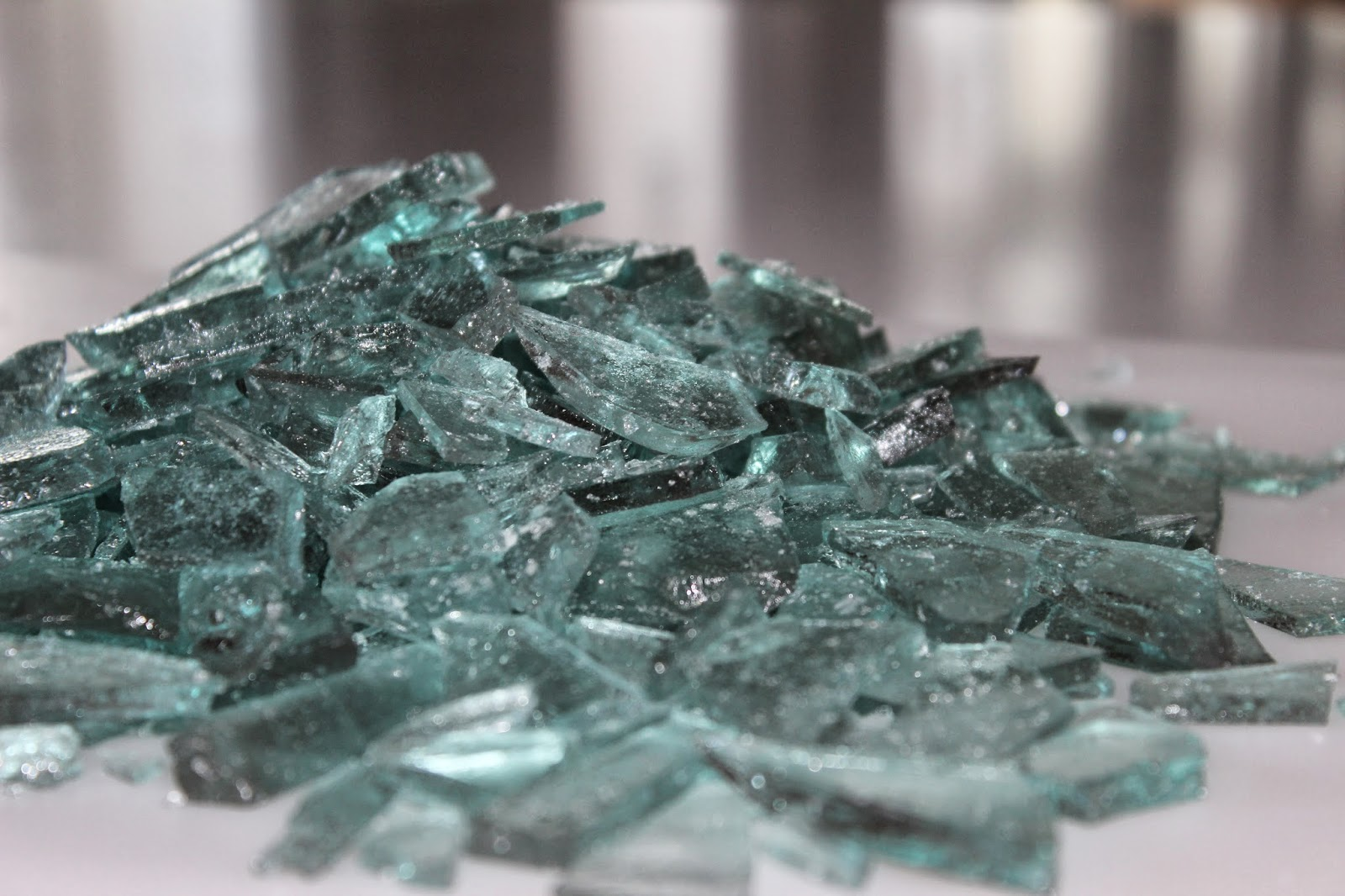 Shatra For Dummies Rock Candy Quot Crystal Meth Quot Ala Breaking Bad