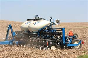 Brock S Ati Blog Twin Row Corn Planters