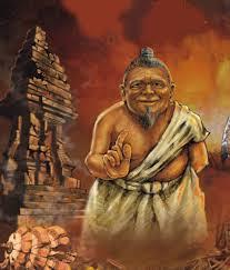 Kebangkitan Hindu Bukan Hal Mustahil