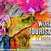 Come to Odisha, the soul of Incredible India!