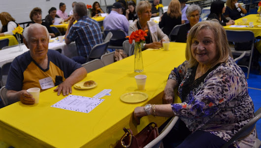 Grandparents Day 2016