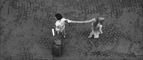Resultado de imagem para Nem sempre nós ficamos com os amores das nossas vidas