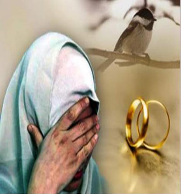 عزوف الشباب عن الزواج ،آفة العصر