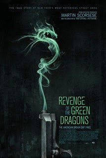 Revenge of the Green Dragons <br><span class='font12 dBlock'><i>(Revenge of the Green Dragons )</i></span>