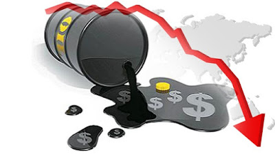 ¿Derrumbará los precios del petróleo Estados Unidos?
