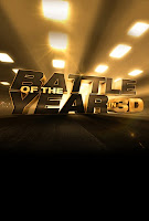Battle of the Year 3D 2013