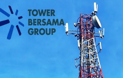 Lowongan Kerja PT Tower Bersama Infrastructure Tbk,  Jobs: Accounting Section Head, Pre Sales Executive, IP Backhaul Senior Engineer