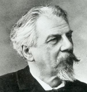 Dr Ferdinand Monoyer