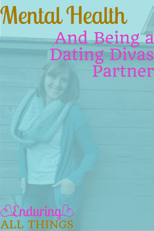 I am an affiliate referral partner for The Dating Divas and lately, that has been helping my mental health. My blogging game has been a lot better lately and I've stopped comparing myself to other bloggers.