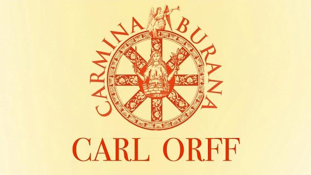 Carmina_Burana_Carl_Orff