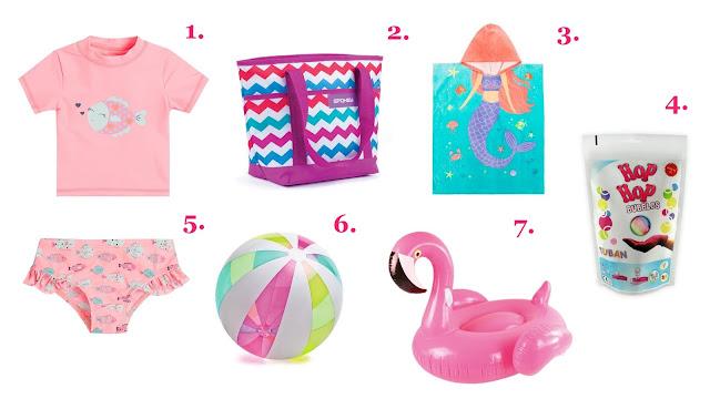 Cool Club - dobre jakościowo ubrania - odzież - sklep online - Smyk - Smyk.com - tanie ubrania - ubranka dla dzieci - zabawki na plażę - stroje kąpielowe dla dzieci