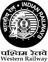 Western Railway Jagjivan Ram Hospital Mumbai Central Staff Nurse Paramedical  Vacancy