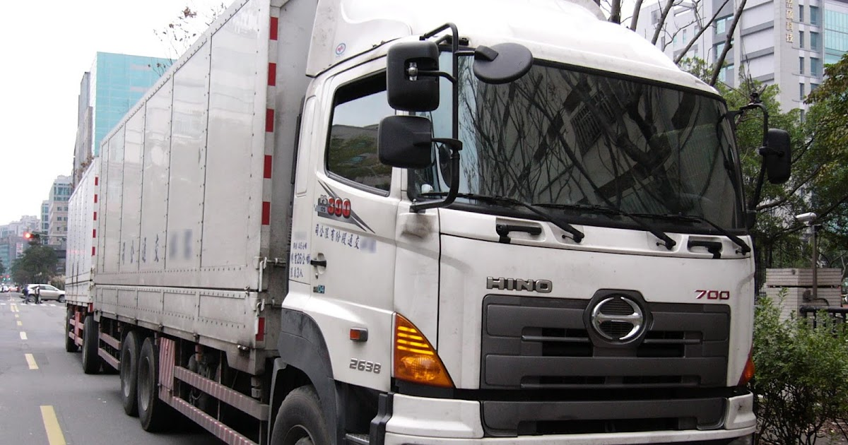 hino 258 can wiring diagram truck parts i have a hino flatbed tow
