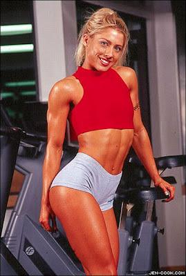 jen cook fitness-fitness women-female fitness models-fitness model women