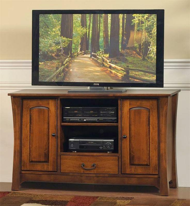 decora%25C3%25A7%25C3%25A3o+3 Inspiração: móveis para a TV
