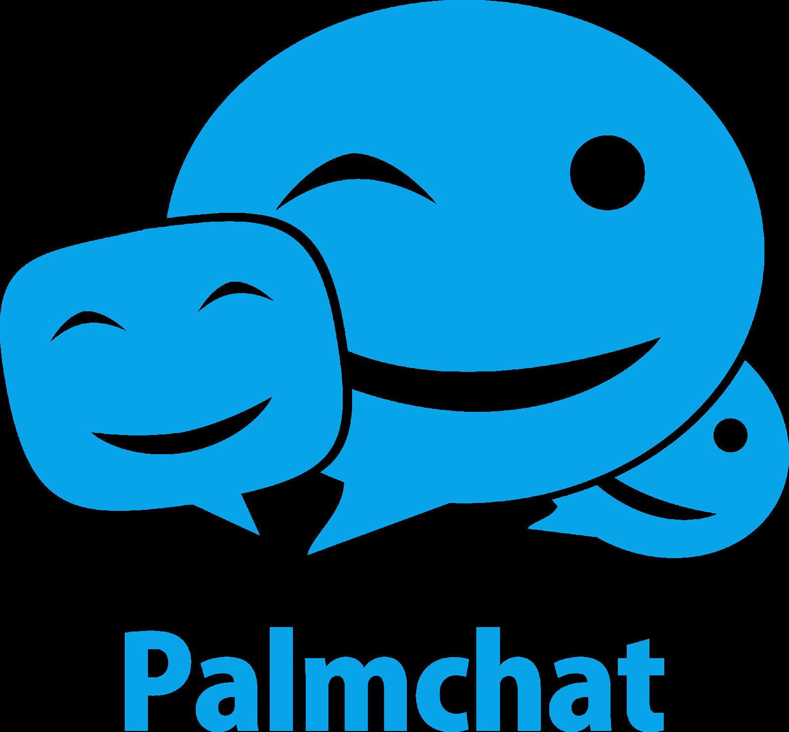 Palmchat dating advice