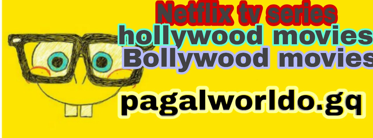 new bollywood movie download 2019 pagalworld