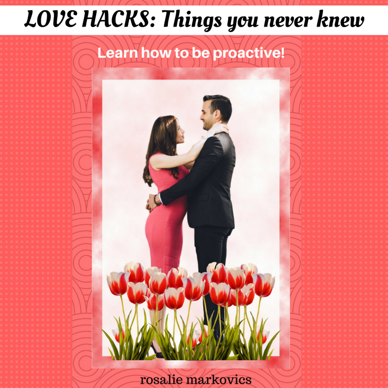 How To Use Natural Methods to Enhance Your Love Life