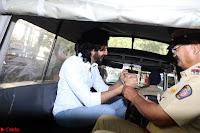 Vivek Oberoi and Riteish Deshmukh Promoting Their movie Bank Chor~  Exclusive 15.JPG