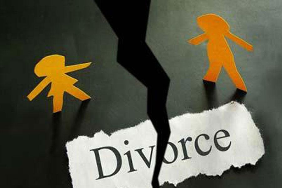 Inilah 12 Alasan yang Membolehkan Istri Menggugat Cerai 24e225414a