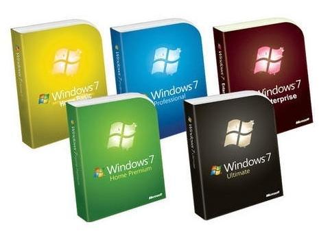 Microsoft windows 7 home premium oem 1 pc | ms office works uk.