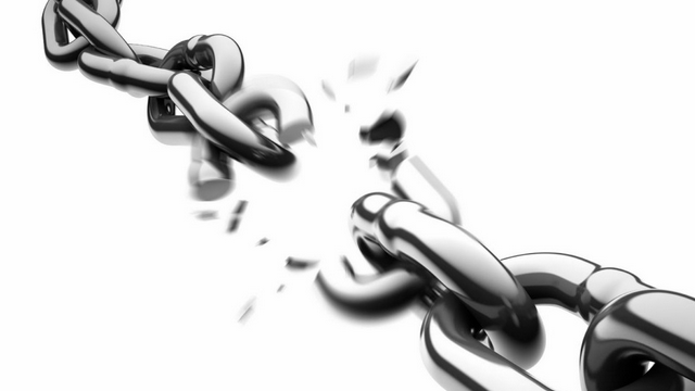 landlady vs broken chain A landlady and her married tenant got stuck while having sex in a hotel room on friday, 8 june, 2018, in kitale town, kenya the two locked themselves up in.