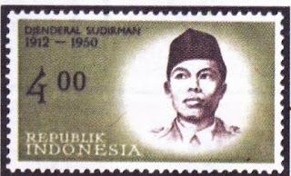 jenderal soedirman-faizalhusaeni.com