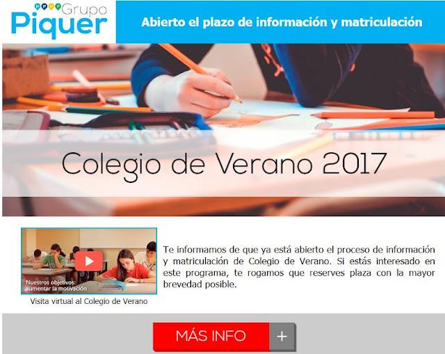 https://www.grupopiquer.com/emails/2017/colegios/cv17/email/info-gral.html