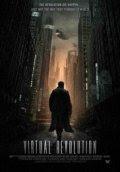 Film Virtual Revolution (2016) Full Movie DVDRip