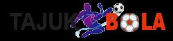 Tajukbola.com